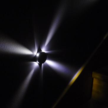 Luz de Presença